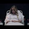 Megrázó videóval jelentkezett Demi Lovato, itt a Dancing With The Devil klipje!