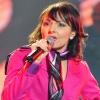 Jön Szíj Melinda első albuma?