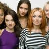 Mégsem áll össze a Spice Girls?