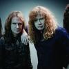 Mégsem jön Magyarországra a Megadeth