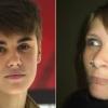 Mégsem kell DNS-tesztet csinálnia Biebernek