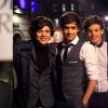 Mégsem készít duettet Justin Bieber és a One Direction