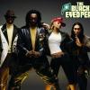 Mégsem oszlik fel a Black Eyed Peas