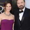 Mégsem válik Jennifer Garner és Ben Affleck