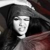 Mégsem Zendaya lesz Aaliyah