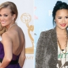 Megsértette Carrie Underwood rajongóit Demi Lovato
