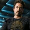 Megsérült Robert Downey Jr.