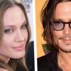 Angelina és Johnny: Mégsincs minden veszve?