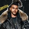Megszabadult a védjegyévé vált frizurájától The Weeknd