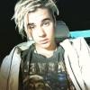 Megszabadult raszta tincseitől Justin Bieber