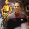 Megszavazták a filmtörténelem kedvenc robotjait