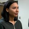 Megszólalt a férj, akit Naya Rivera csúnyán elvert