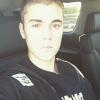 Megszólalt a paparazzi, akit elütött Justin Bieber
