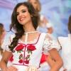 Megszólalt a prostitúcióval vádolt magyar szépség