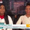 Megszólalt a vádak kapcsán R. Kelly volt felesége és lánya