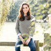 Megszólalt Kate Middleton nagybátyja, elmondta véleményét az interjúról