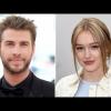 Megszólalt Liam Hemsworth új barátnője, Maddison Brown