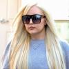 Megszólalt ügyvédje Amanda Bynes állapotával kapcsolatban