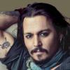 Megszólaltak a készítők! Botrányai ellenére ezért tarthatta meg állását Johnny Depp