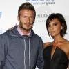 Megszületett a negyedik Beckham gyerkőc
