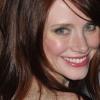 Megszületett Bryce Dallas Howard kislánya