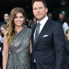Megszületett Chris Pratt és Katherine Schwarzenegger első közös gyermeke!