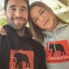 Megszületett Emily VanCamp és Josh Bowman első gyermeke!