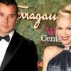 Megszületett Gwen Stefani harmadik gyermeke