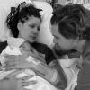 Megszületett Halsey első gyermeke, a nevét is tudni lehet!