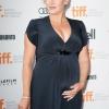 Megszületett Kate Winslet harmadik gyermeke