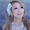 Megszületett a japán énekesnő első gyermeke