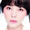 Megszületett Min Sun Ye második gyermeke