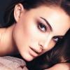 Megszületett Natalie Portman kislánya