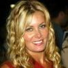 Megszületett Nicole Eggert második gyermeke