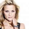 Megszületett Reese Witherspoon kisfia