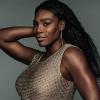 Megszületett Serena Williams első gyermeke