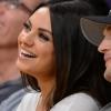Megszületett Mila Kunis és Ashton Kutcher gyermeke
