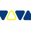 Megszűnik a VIVA TV