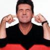 Megszűnik az eredeti X Factor és BGT?