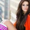 Selena Gomez megtalálta új menedzserét