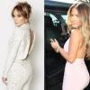 Megtalálták Jennifer Lopez hasonmását