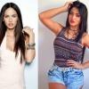 Megtalálták Megan Fox hasonmását