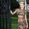 Megtalálták Miley Cyrus ellopott luxusautóját