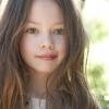 Twilight Saga: megvan Irina és talán Renesmee