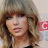 Megtalálták Taylor Swift hasonmását