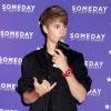 Megtámadták Justin Biebert