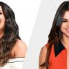 Megtört a jég? Aranyos üzeneteket váltott Demi Lovato és Selena Gomez