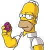 Megtörténik az elképzelhetetlen: életre kel Homer Simpson