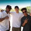 Lezajlott Bruno és Eminem első koncertje