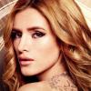Megújították Bella Thorne sorozatát: Második évadot kapott a Famous in Love!